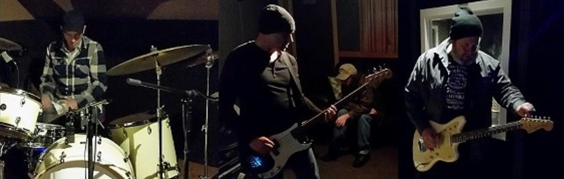 john-jr-band