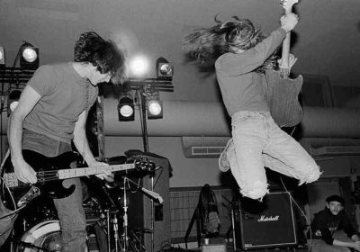 nirvana-live-band