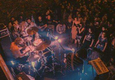 psilocibina-live-band