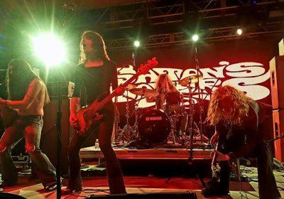 satans-satyrs-live-band