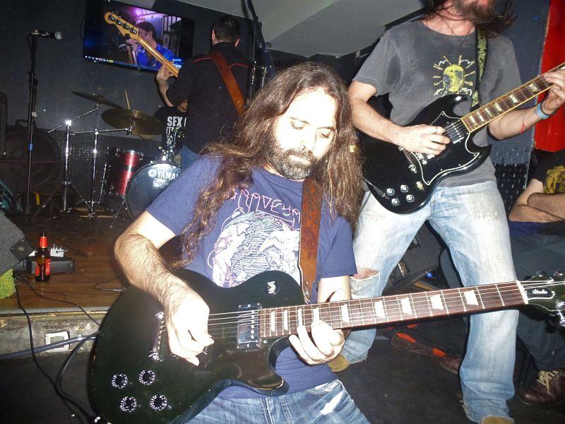 slap-guru-live-band