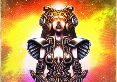 tia-carrera-cosmic-priestess