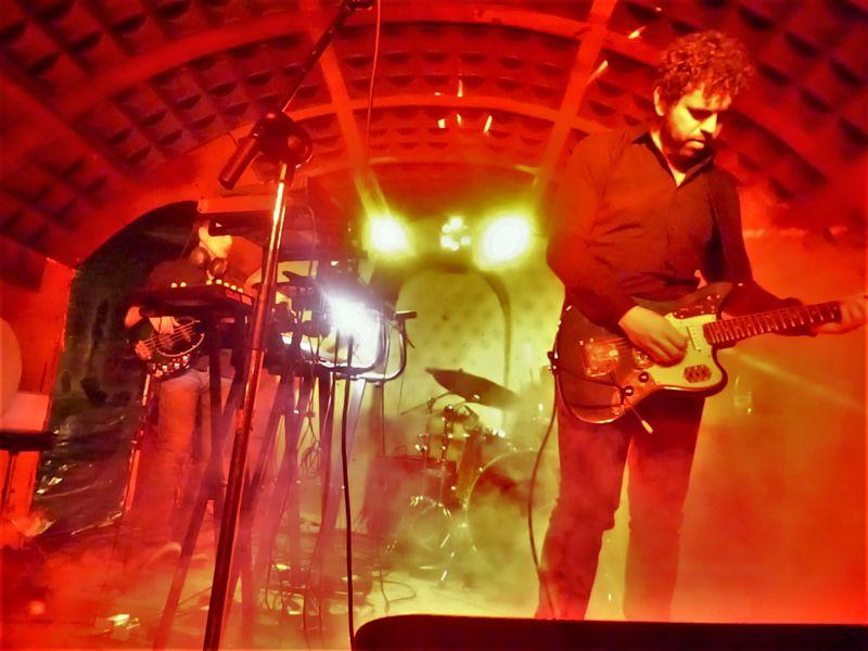 blusa-live-band_opt