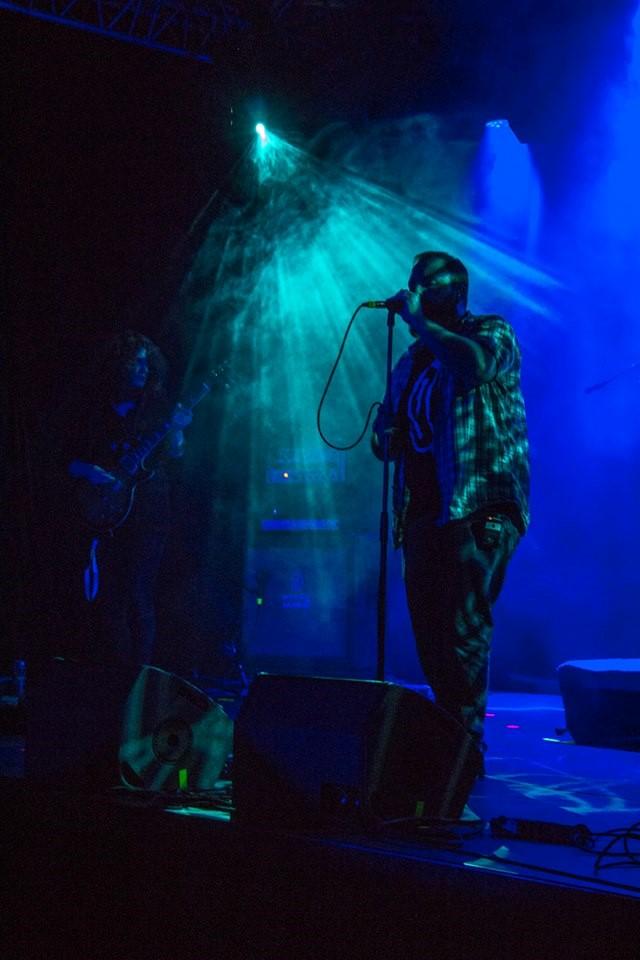 cherokee-christ-band-live