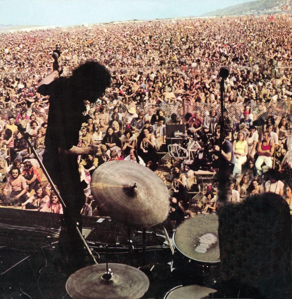 free-live-band