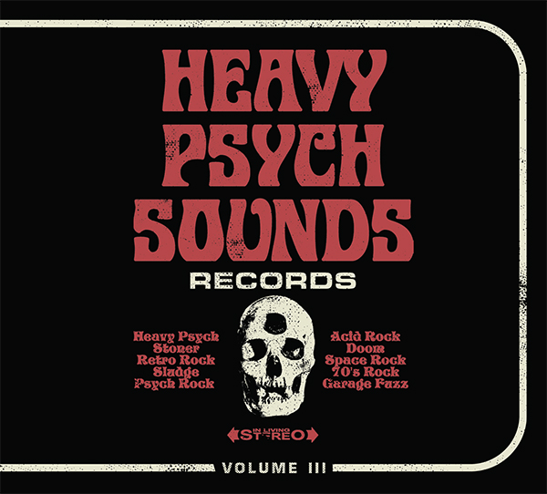 heavy-psych-sounds-vol-iii