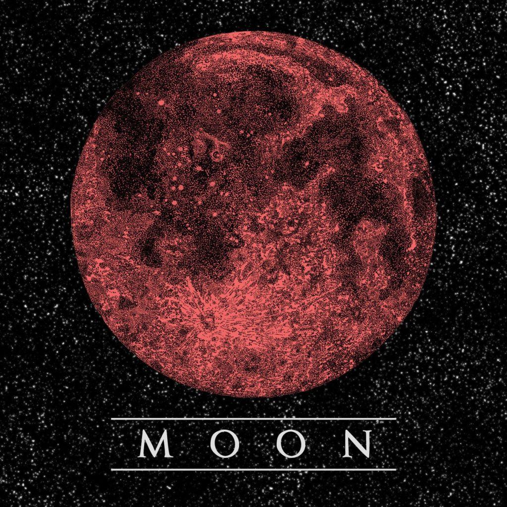 holy-mushroom-moon