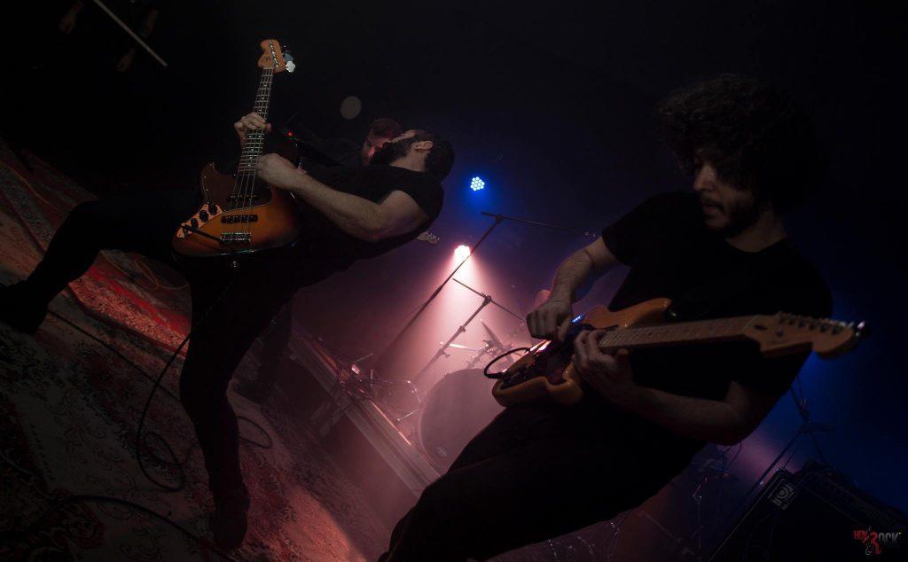 jardin-de-la-croix-live-band-2