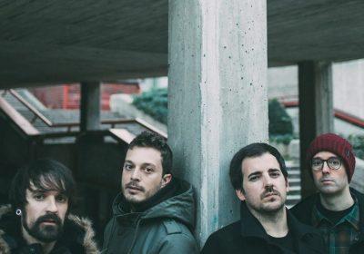 minor-empires-band