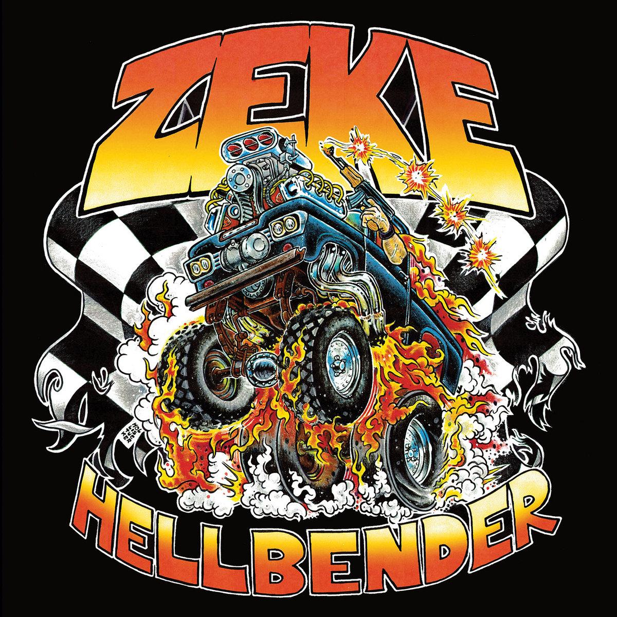 zeke-hellbender