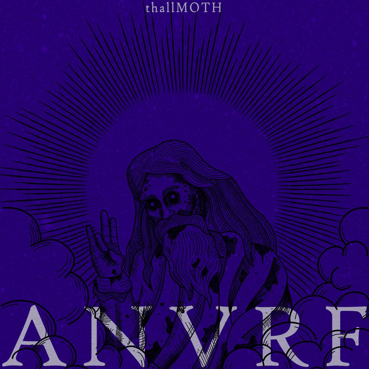 thallmoth-anvrf