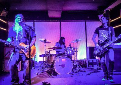 geezer-band-live