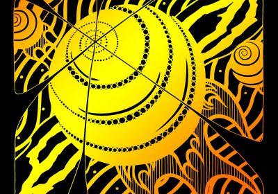 geezer-spiral-fires
