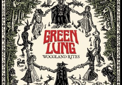 green-lung-woodland-rites
