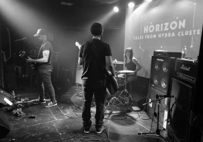 horizon-live-band