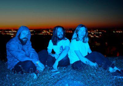straytones-band
