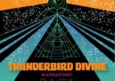 thunderbird-divine-magnasonic