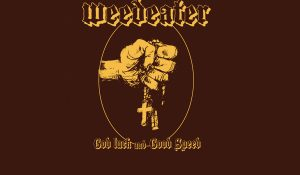 weedeater-god-luck-and-good-speed