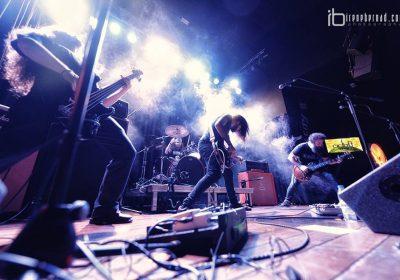 adrift-live-band