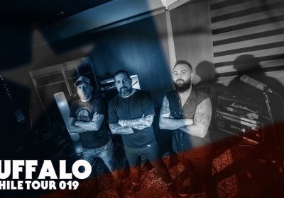 buffalo-chile-tour-019