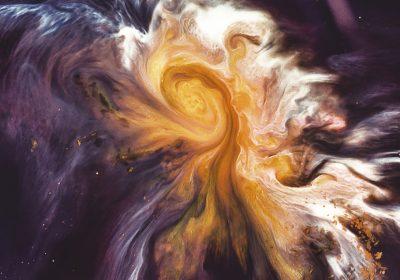 delber-grady-visiones-z-y-otras-canciones-del-espacio