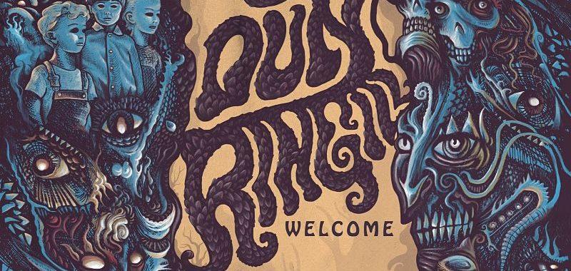 dun-ringill-welcome_opt