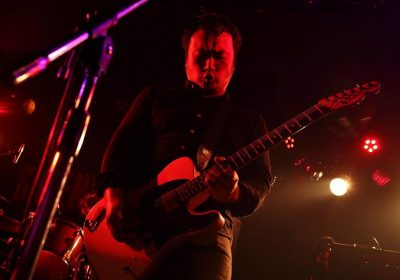 greenmachine-live-band_opt