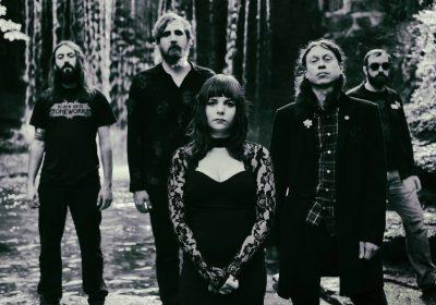 mammoth-weed-wizard-bastard-band