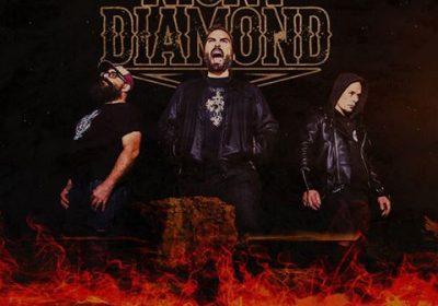ricky-diamond-already-dead