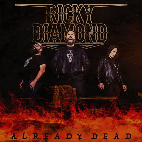 ricky-diamond-already-dead