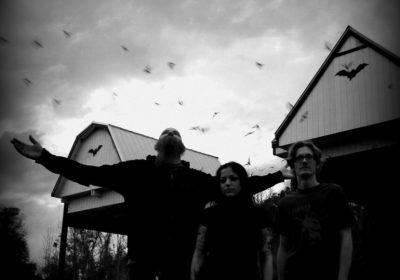 thunderclap-band