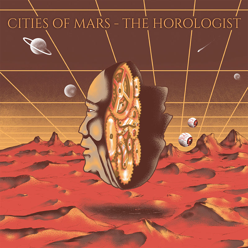 cities-of-mars-the-horologist_opt