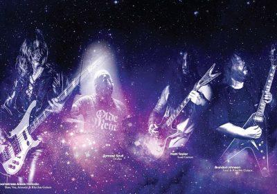 doomstress-band_opt