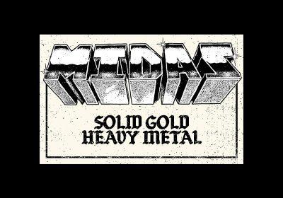 midas-solid-gold-heavy-metal_opt