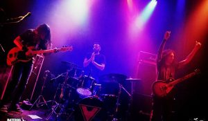 picaporters-live-band_opt