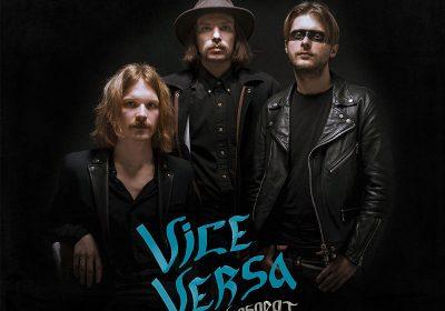 vice-versa-naoborot_opt