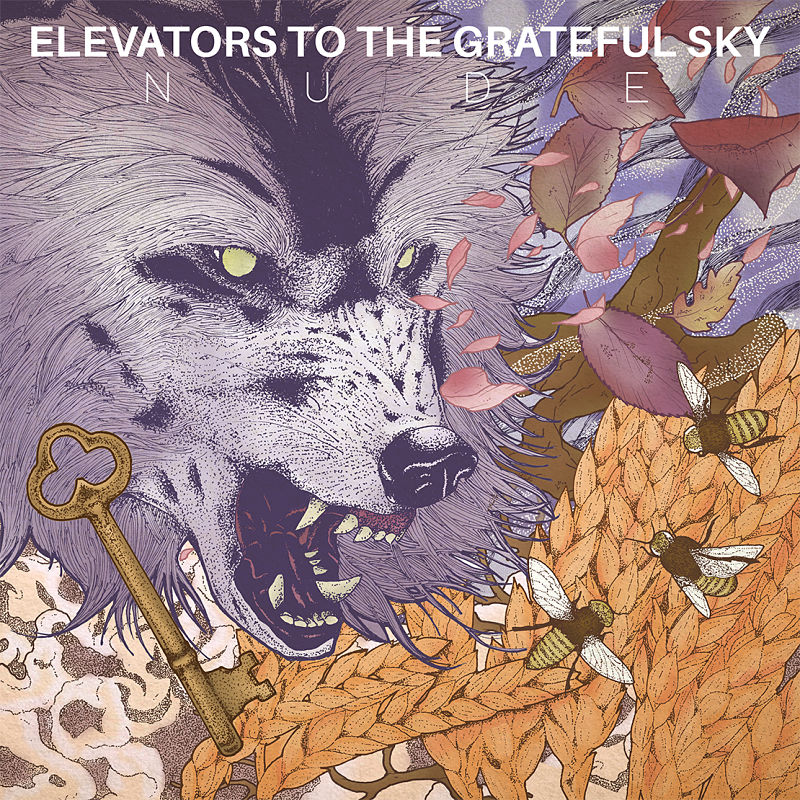 elevators-to-the-grateful-sky-nude_opt