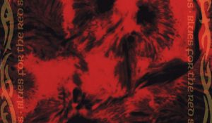 kyuss-blues-for-the-red-sun_opt