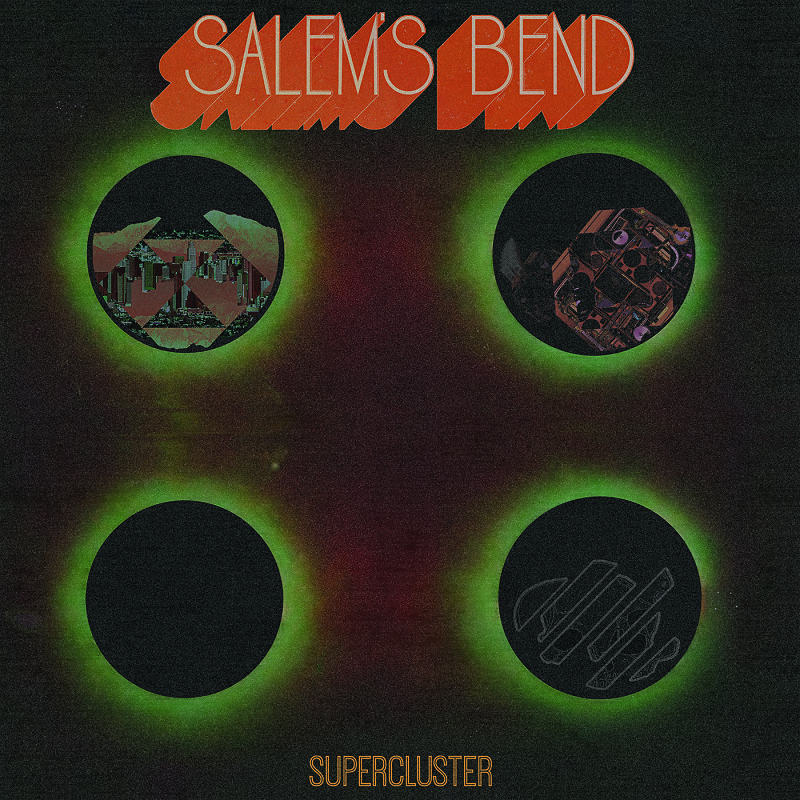 salems-bend-supercluster_opt