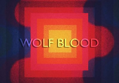 wolf-blood-ii_opt