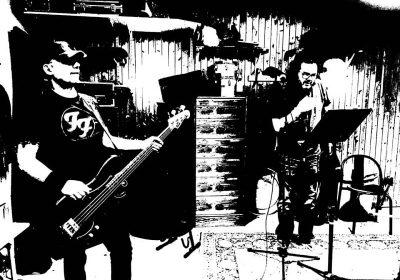 black-solstice-band