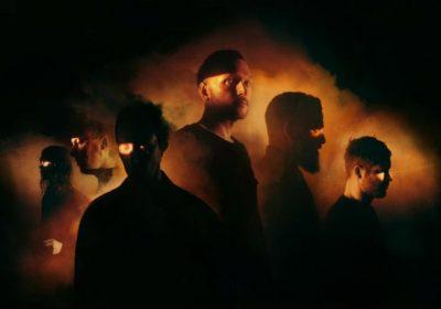 cult-of-luna-band