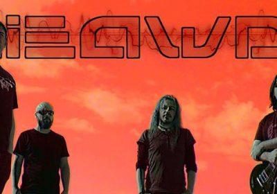 dieaway-band