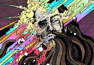 rainbows-are-free-head-pains