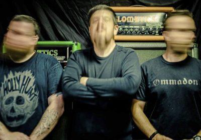 slomatics-band