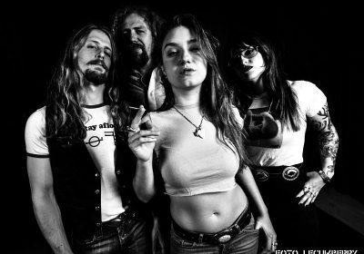 the-mothercrow-band