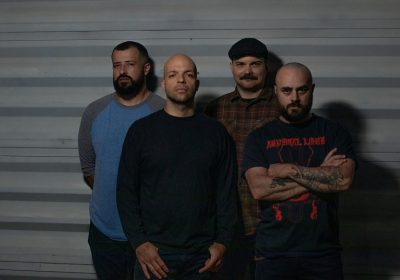torche-band