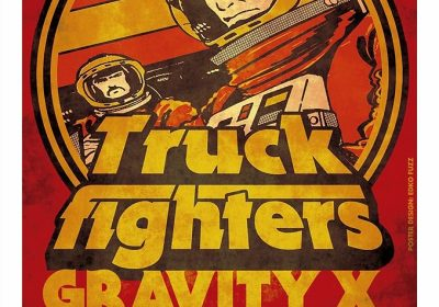 cartel-truckfighters-spanish-tour-2019