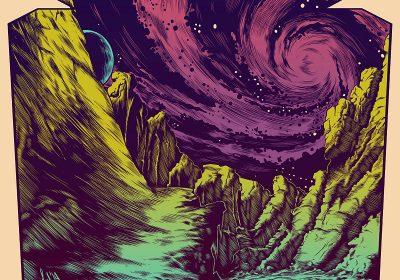frozen-planet-1969-meltdown-on-the-horizon