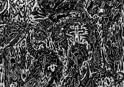 tort-void-addiction